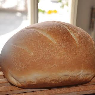 Potato Flour Bread Recipes.
