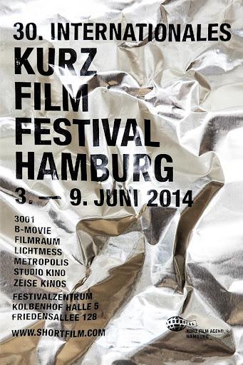IKFF 2014