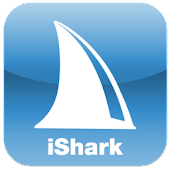 iShark