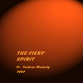The Fiery Spirit