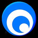 AutoQ3D CAD icon