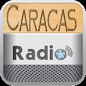 Radio Caracas icon