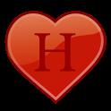 Habits Free icon