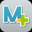 MAPLUS (声優・カーナビ) icon