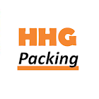 HHGPacking icon