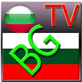 BG TV Pro - Best BulgariaTVs