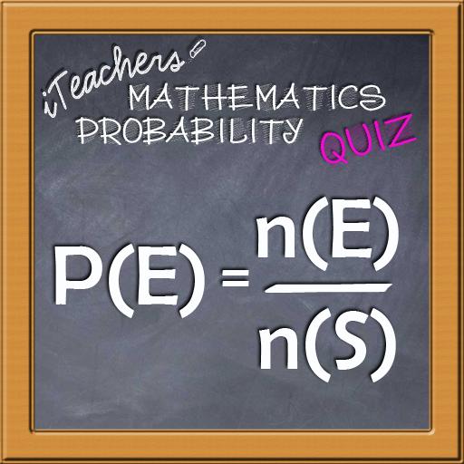 mathematics probability