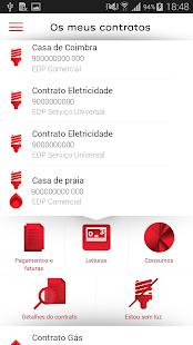 EDP Online - screenshot thumbnail