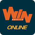 Win Sports Online icon