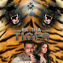 Ek Tha Tiger Ringtone icon