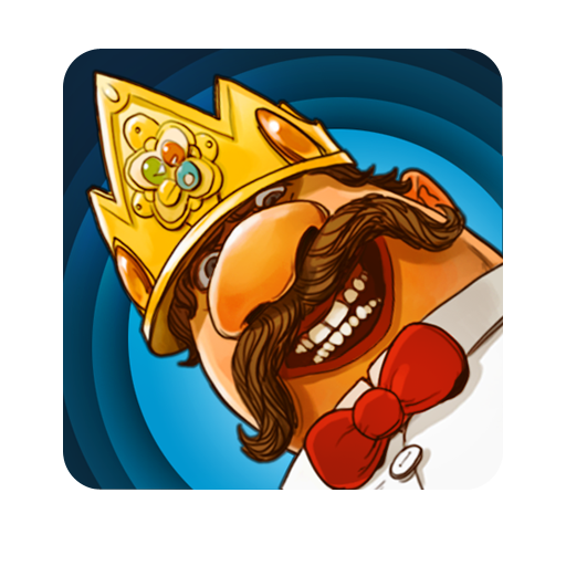 King of Ope.. file APK for Gaming PC/PS3/PS4 Smart TV