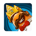 King of Opera - Party Game! icon