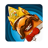King of Opera - Party Game! 1.15.29