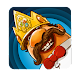 King of Opera - Party Game! v1.15.24