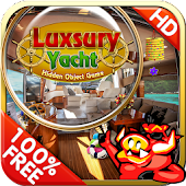 New Free Hidden Object Games Free New Luxury Yacht