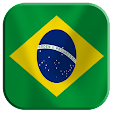 Brazil Flag.. file APK for Gaming PC/PS3/PS4 Smart TV
