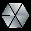 EXO Pusher icon