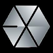 EXO Pusher