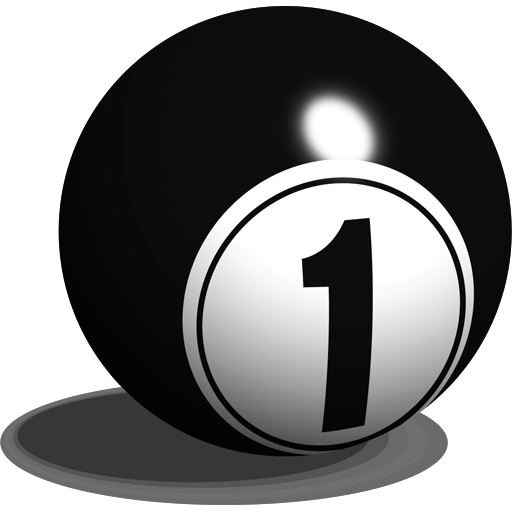 通訊App|Stage1 LOGO-3C達人阿輝的APP