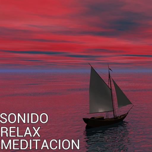 sonidos relax meditacion mar