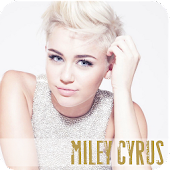 Miley Cyrus Lyrics