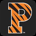 Go Princeton: Premium