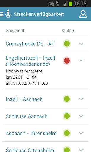 【免費交通運輸App】DoRIS mobile-APP點子