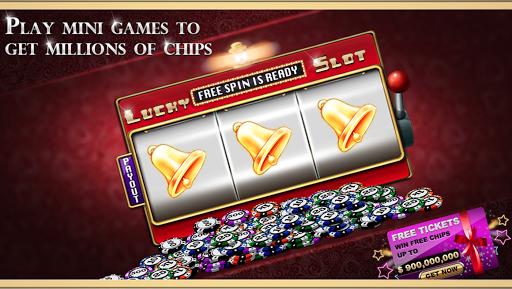 玩博奕App|德州撲克-葡京之夜™免費|APP試玩