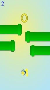 Deflate-Flappy 3