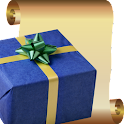 Birthdays [free] logo