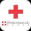 SMG Emergencias icon