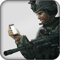 Urban Troops icon