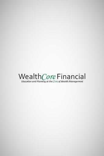 WealthCore Financial