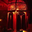 Le Bazar Egyptien icon