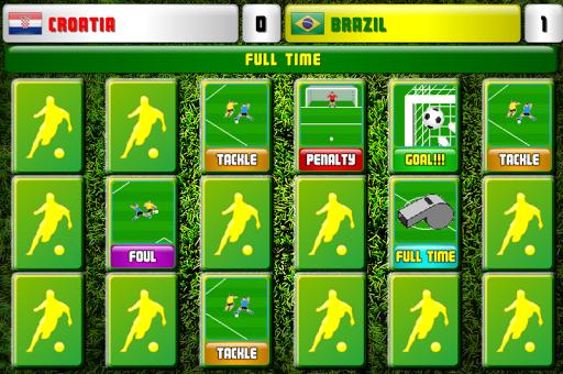 Premier Picks World Cup