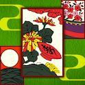Hanafuda – Koi-Koi – KEMCO logo