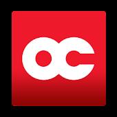 OC Transpo Tracker