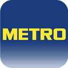 METRO Cash & Carry icon