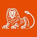 ING-DiBa Mobile-Banking icon