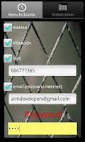 Screenshot of Dr. Detector