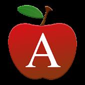FREE Learn Alphabet Uppercase