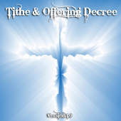 Tithe & Offering Decree