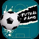 Futsal Game 1 Apk