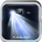 Flashlight for Galaxy Note5 icon