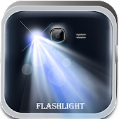 Flashlight for Galaxy Note7
