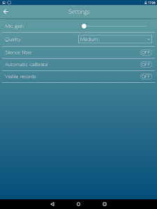 Voice Recorder v1.2