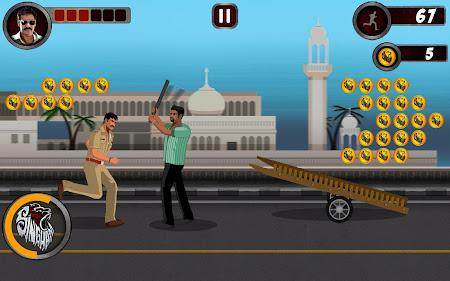 Singham Returns – Action Game 1.0.28 screenshot 435709