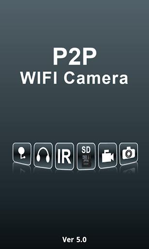 APCamera