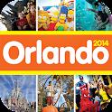Guia Orlando 2014 icon