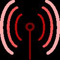 Fastweb Wi-Fi Decripter icon